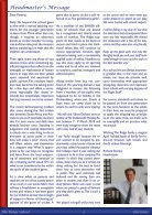 HORIZONS TERM 1 2018 FINAL1 - Page 3