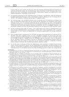 FGASVERORDNUNG - Page 4