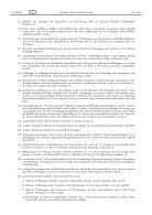 FGASVERORDNUNG - Page 6