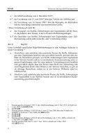ChemRRV 814.81 - Seite 2