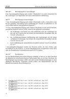 ChemRRV 814.81 - Seite 4