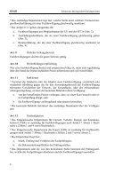 ChemRRV 814.81 - Seite 6