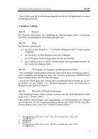 ChemRRV 814.81 - Seite 7