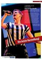 Capitol-Magazin3-2018 - Seite 5