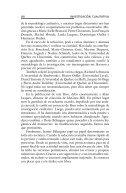 10-12-Investigación-Cualitativa - Page 7