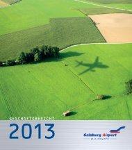 Geschaeftsbericht 2013