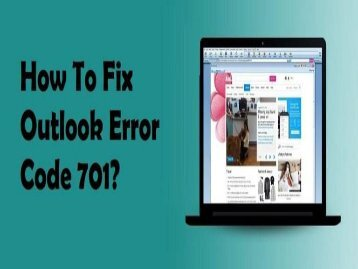 1-800-361-7250 | Import Outlook Express Account to Outlook
