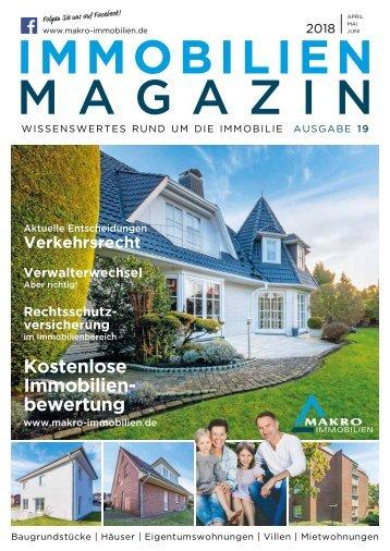 Magazin_Ausgabe_19