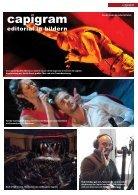 Capitol-Magazin3-2018II - Seite 3