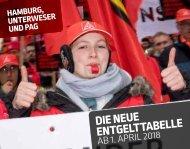 Tarifkarte_HH_Unterweser_PAG