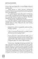 3 cuentos CVMD 201810 - Page 4