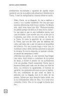 3 cuentos CVMD 201810 - Page 6