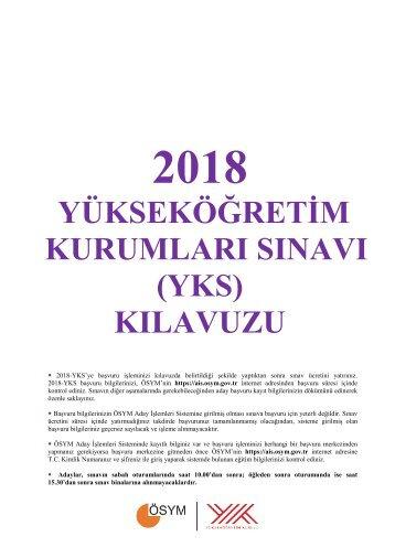 KILAVUZ_28022018