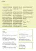 Download eco@work as PDF-file - Öko-Institut eV - Page 2
