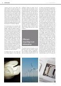 Download eco@work as PDF-file - Öko-Institut eV - Page 6