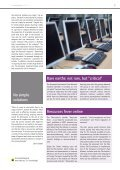 Download eco@work as PDF-file - Öko-Institut eV - Page 7