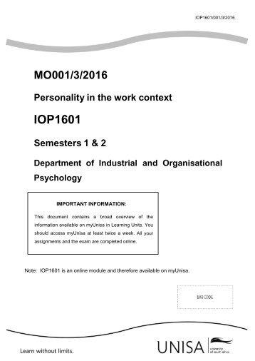 IOP1601_MO001_3_2016_E