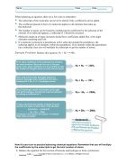 CHEM12_C1101_SWBS - Page 3
