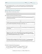 CHEM12_C1101_SWBS - Page 6