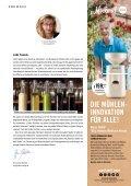 Magazin GARCON - Essen, Trinken, Lebensart Nr. 48 - Seite 3