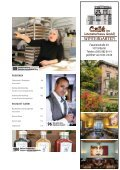 Magazin GARCON - Essen, Trinken, Lebensart Nr. 48 - Seite 5