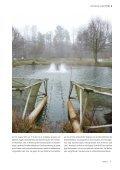 Magazin GARCON - Essen, Trinken, Lebensart Nr. 48 - Seite 7