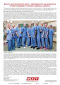 The Operating Theatre Journal Digital Edition April 2018 - Page 7
