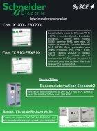 Catalogo Sysce - Page 6