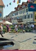 Städtebroschüre Schwarzwald - Seite 3