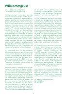 Amts- und Wyberschiesset 2018 - Seite 3