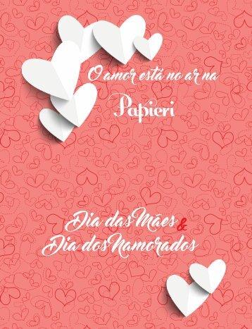 Catálogo dia das Maes e namorados_2018_preço