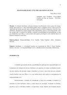 PaulaMuscoAriza - Page 3