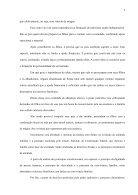PaulaMuscoAriza - Page 4
