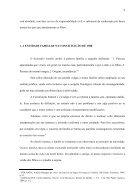 PaulaMuscoAriza - Page 5
