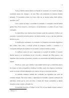 PaulaMuscoAriza - Page 6