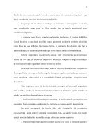 PaulaMuscoAriza - Page 7