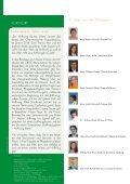 Wachsen Ein Leben lang - Seite 2