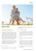 Wachsen Ein Leben lang - Seite 3