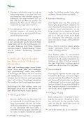Wachsen Ein Leben lang - Seite 4
