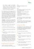 Wachsen Ein Leben lang - Seite 5