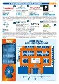 Der Messe-Guide zur 1. jobmesse mannheim - Page 5