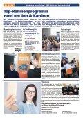Der Messe-Guide zur 1. jobmesse mannheim - Page 6
