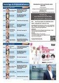 Der Messe-Guide zur 1. jobmesse mannheim - Page 7