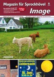 Magazin für Sprockhövel - Image