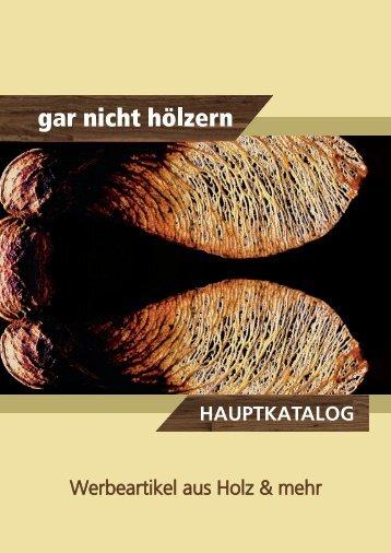 Katalog_GNH_2018