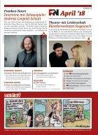 Fraenkische-Nacht-April-2018-Alles - Page 3