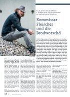 Fraenkische-Nacht-April-2018-Alles - Page 4