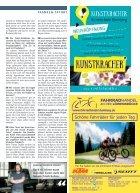 Fraenkische-Nacht-April-2018-Alles - Page 5