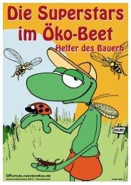 schule.oekolandbau - Oekolandbau.de