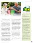 mcssn-senior-solutions_layout - Page 3